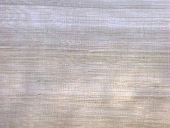 PIETRO SEMINELLI - m03 ivoire - Bezugsstoff