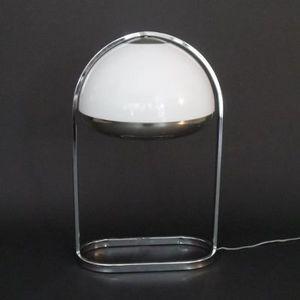 LampVintage -  - Tischlampen