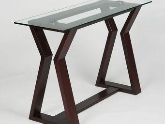 Gerard Lewis Designs - sgy7010 - Konsolentisch