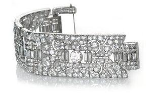VENDOME JOYERIA -  - Armband