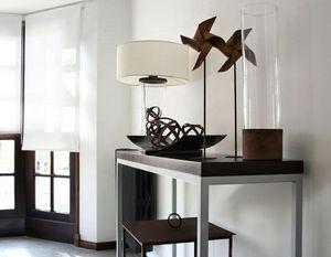 Diseño Base -  Objetos -  - Konsolentisch