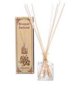 Milk and Honey -  - Raumparfum