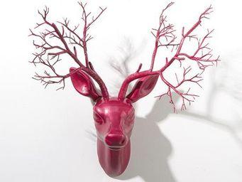 Deco Woerner - aus hartschaum - Weihnachtsschmuck