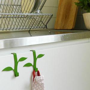 ANIMI CAUSA -  - Küchenhaken