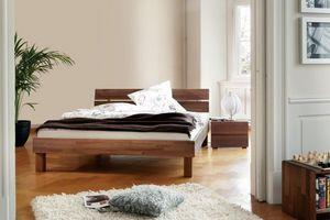Hasena - cantu - Doppelbett