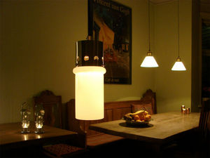 Delite -  - Deckenlampe Hängelampe