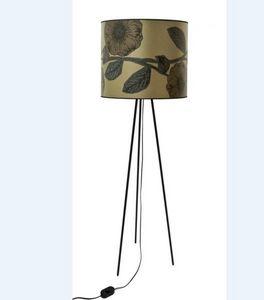 Jocelyn Warner -  - Stehlampe