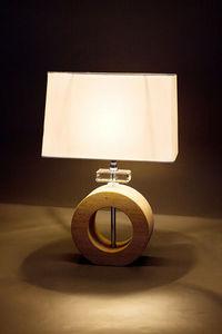 KENJI CRÉATION - désir - Tischlampen