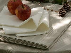 Nature et Maison - paul - Viereckige Tischdecke