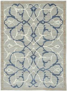 Cb Parsua - arabesques d'ispahan - Moderner Teppich