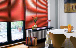Faber Blinds -  - Rollo