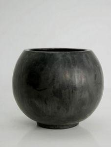 DESIGNER PLANTERS - deluxe ceramic  - Garten Blumentopf