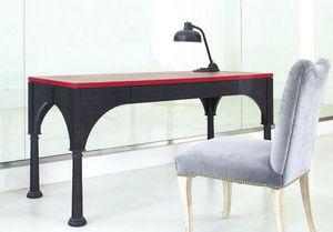 Julian Chichester Designs -  - Schreibtisch