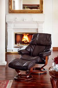 Stressless® - reno - Sessel Und Sitzkissen