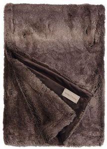 Winter Home - marmot - Plaid