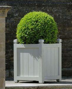 OXFORD PLANTERS -  - Orangerie Pflanzkübel