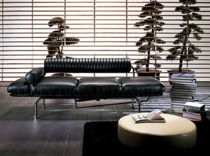 ITALY DREAM DESIGN - up and down - Sofa 3 Sitzer