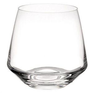 Maisons du monde - gobelet trapèze - Whiskyglas