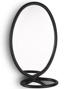 Porro - loop - Spiegel