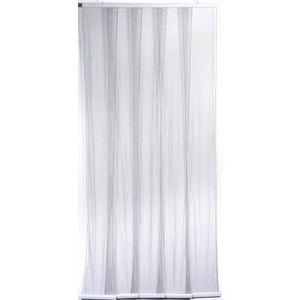 Luance - rideau de porte moustiquaire - Türvorhang