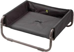 Difac - lit pliable pour chien soft bed luxe 56x56x24cm - Hundebett