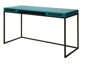 Miliboo - surface - Schreibtisch