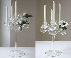 PIANOPRIMO - lumiere - Kerzenständer