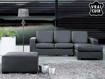 BELIANI - a - Variables Sofa