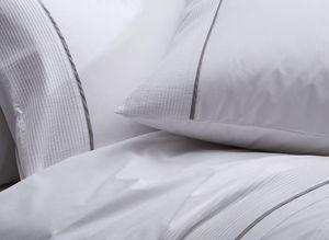 BLANC CERISE - blanche cerise  - Kopfkissenbezug