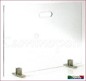 CAMINOPOLI - p-136s - Feuerschutz