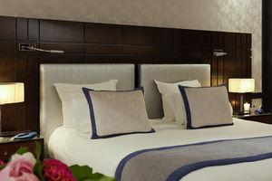 KIREI STUDIO -  - Ideen: Hotelzimmer