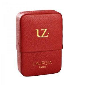 LAURIZIA - santa cruz rouge - Zigarettenetui