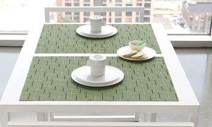 CHILEWICH - bamboo - Tischset