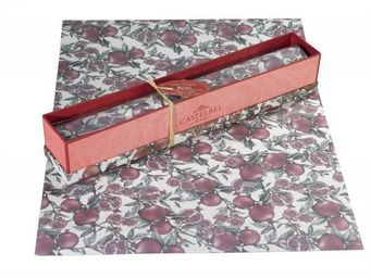 CASTELBEL -  - Packpapier
