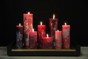 Dekocandle -  - Kerze