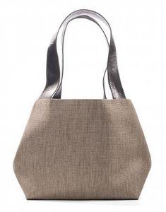 KISIM -  - Handtasche