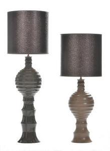 Les Heritiers -  - Tischlampen