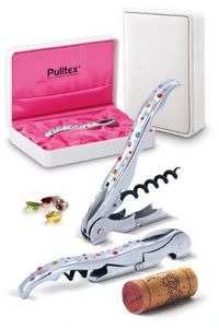 PULLTEX -  -