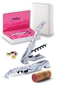 PULLTEX -  - Korkenzieher