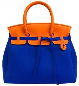 SKIMP -  - Handtasche