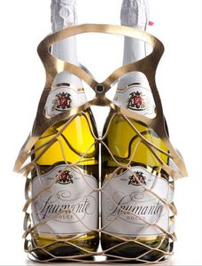 Cavaliere -  - Flaschenträger