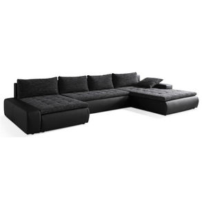 Alterego-Design - picolo - Bettsofa