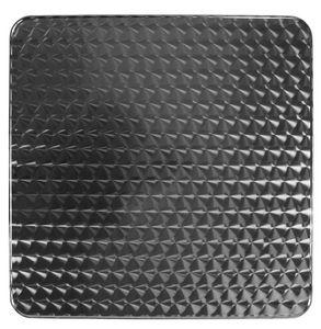 Alterego-Design - barca square - Tischplatte