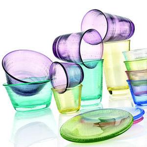 IVV -  - Glas