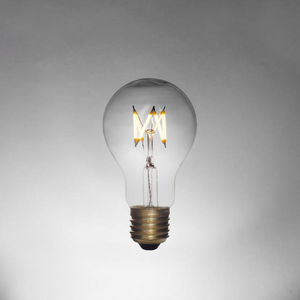 TALA -  - Glühbirne Filament