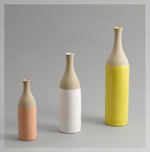 LES GUIMARDS -  - Flasche