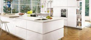Cuisines Schmidt -  - Moderne Küche