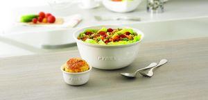 Pyrex -  - Salatschüssel