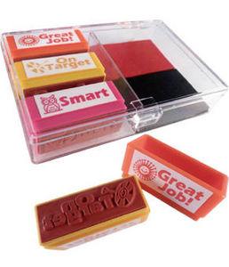 Best Stamp -  - Auftragsstempel