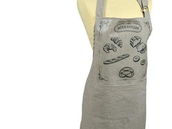 Clementine Creations -  - Küchenschürze